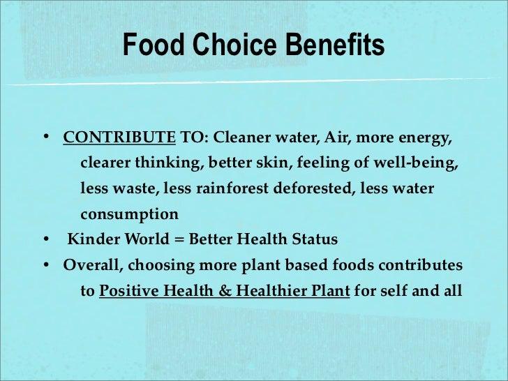 Positive Health on Earth Day 2010