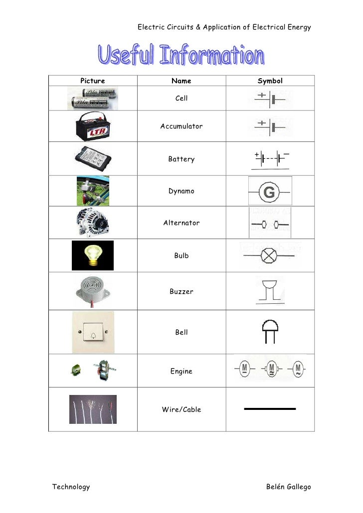 Luxury symbol for buzzer frieze wiring diagram ideas blogitia electrical schematic symbols buzzer wiring diagrams image free ccuart Gallery
