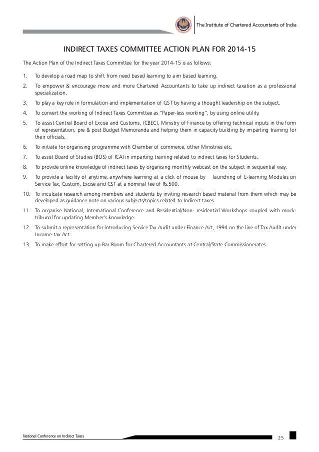 essay concerning tax