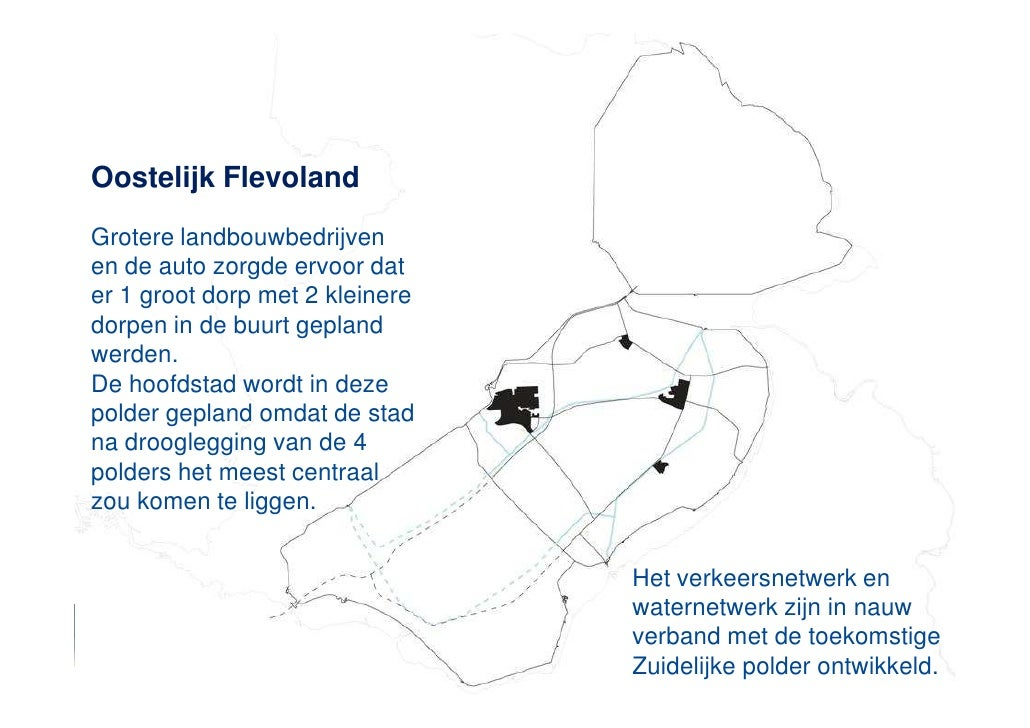 Almere Steden datant