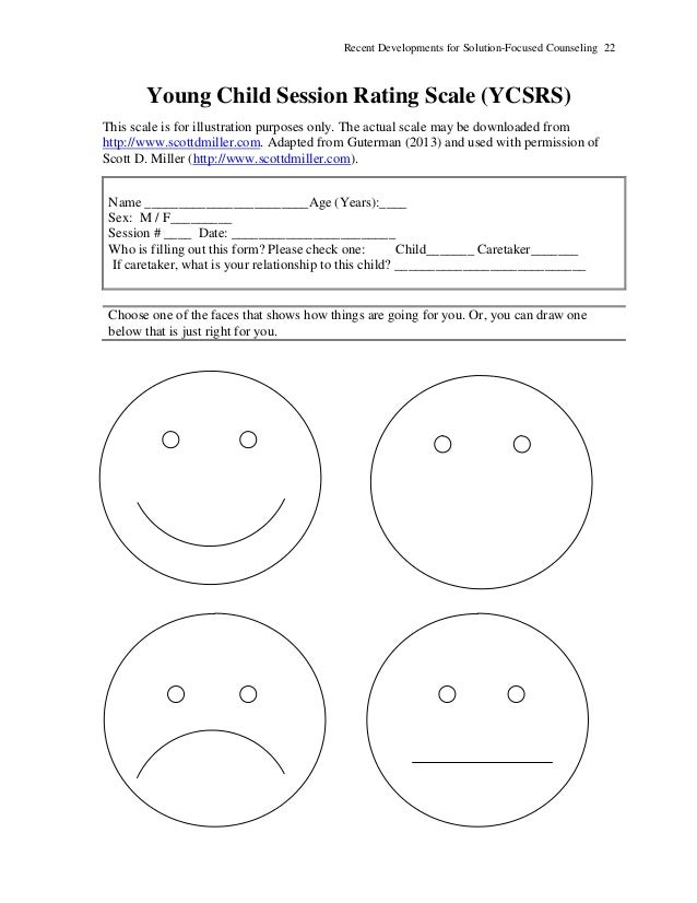 Solution Focused Brief Therapy Worksheets Pixelpaperskin – Solution Focused Therapy Worksheets