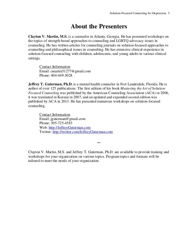 Adoloscent Counselor Cover Letter