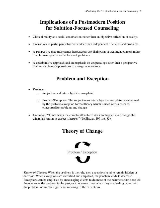 worksheet. Reality Therapy Worksheets. Grass Fedjp Worksheet Study ...