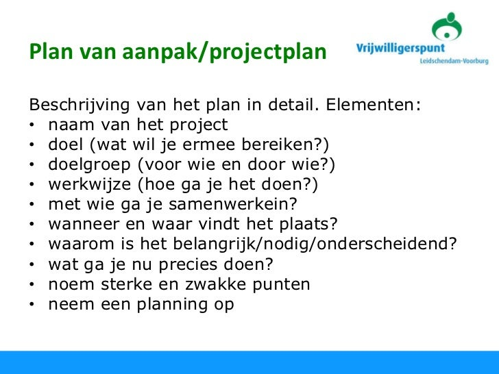 Deel 1, workshop Fondsenwerving 16 februari 2012