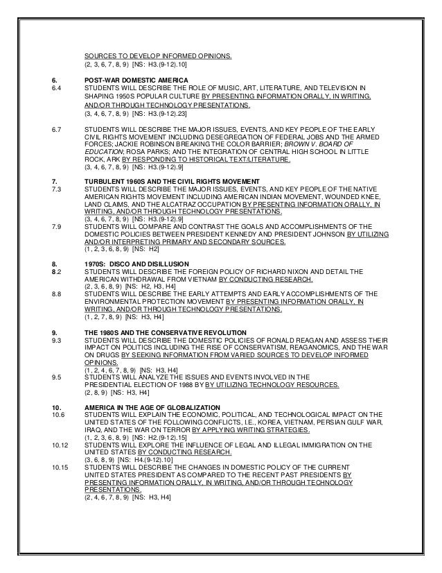 Printables Roles Of The President Worksheet handouts 11 17 10 information from varied 15