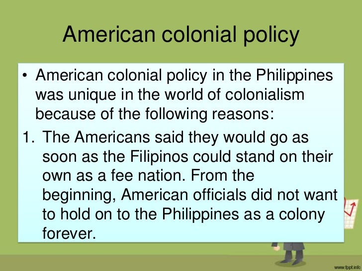 resettlement patterns in spanish colonialm system in the philippines essay