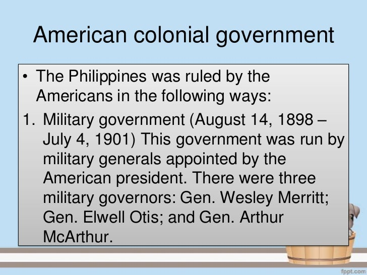 Colonial history of the United States