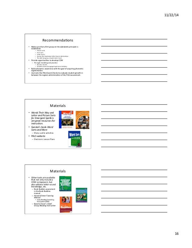 how to make a conference handout with word