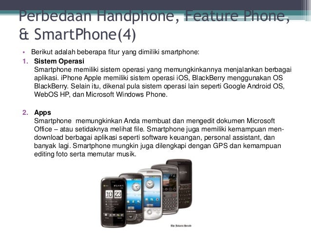aplikasi symbian di komputer