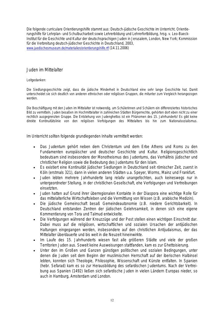 Ausgezeichnet Bürgerrechte Vokabular Arbeitsblatt Ideen - Mathe ...