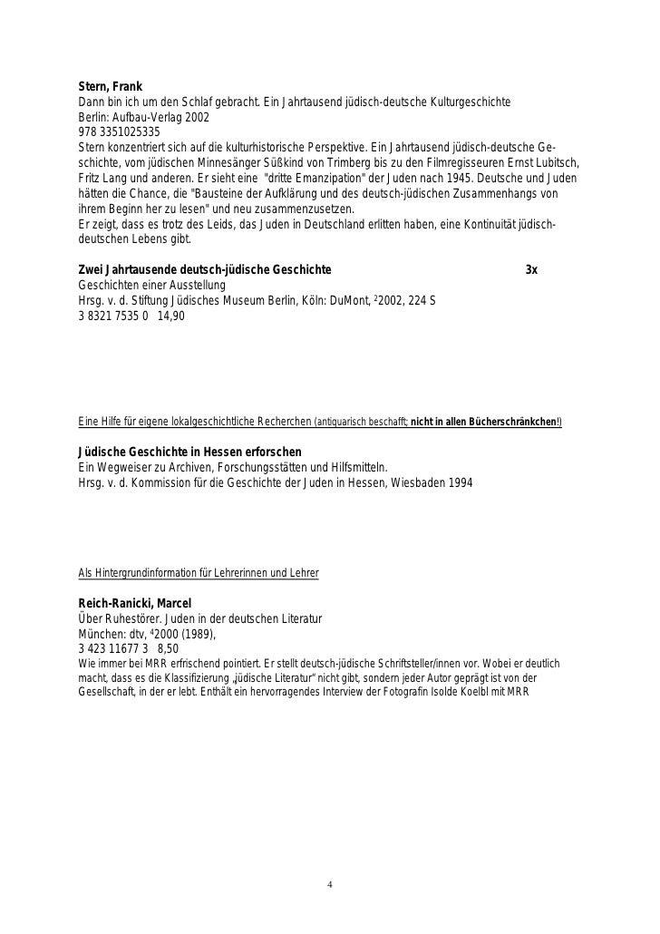 Tolle Klassifizierung Von Organismen Arbeitsblatt Antworten ...