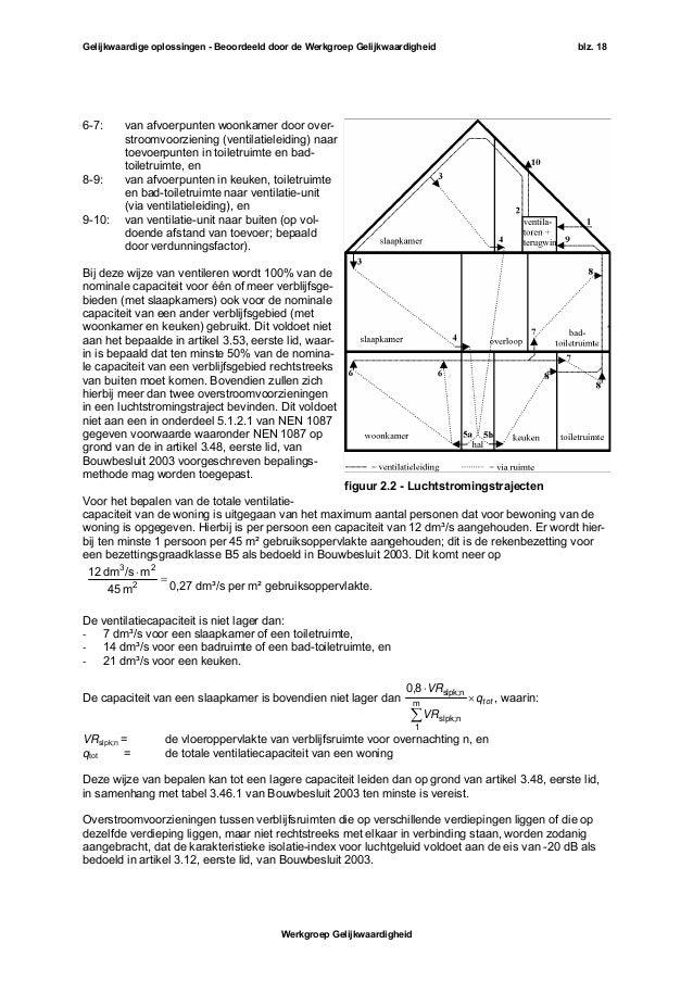 Handreiking gelijkwaardige oplossingen W1099 2