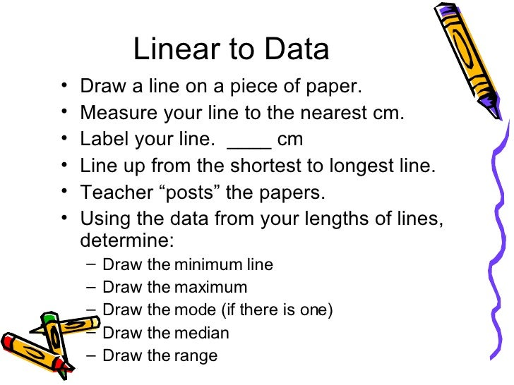Drawing Lines To Nearest Cm : Hands on measurement for k learners