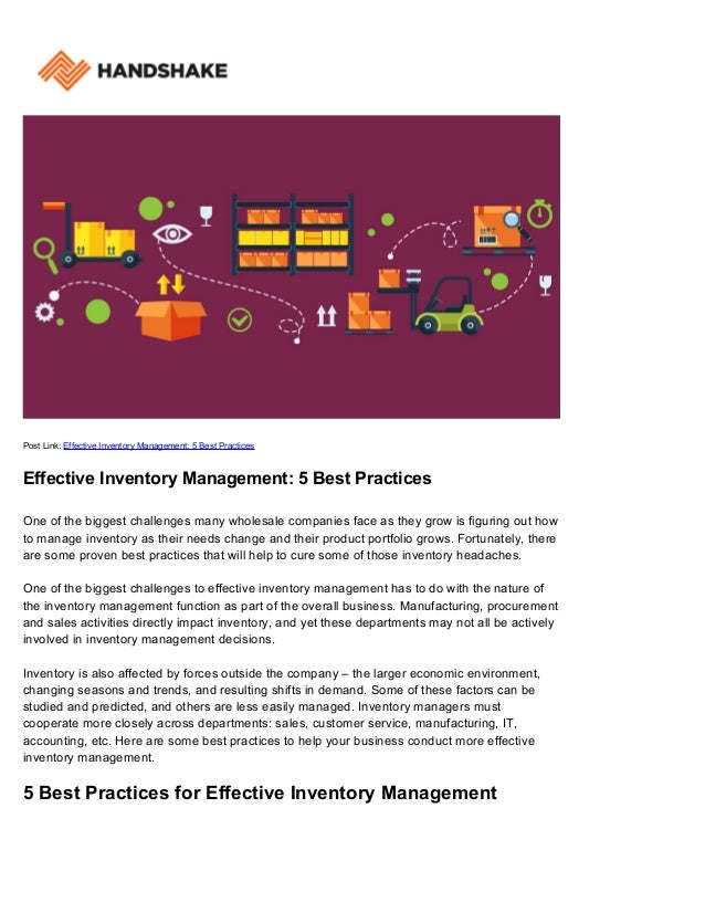 The Difference Between Efficiency & Effectiveness in Strategic Management