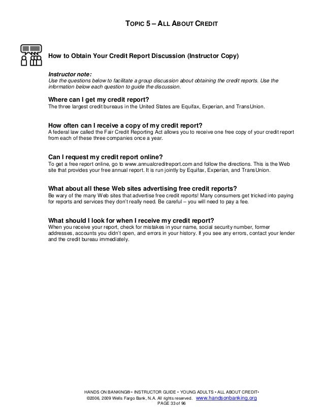 The History Of American Banking Worksheet Answers - Breadandhearth