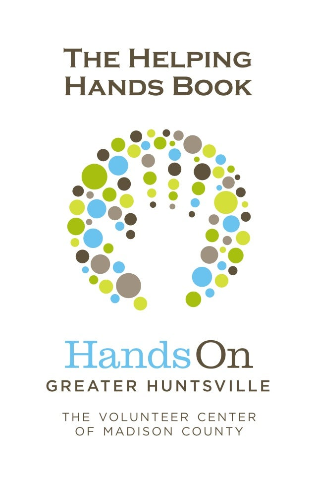 HandsOn Greater Huntsville, formerly known as The Volunteer Center of Madison County, is the premier connection between vo...
