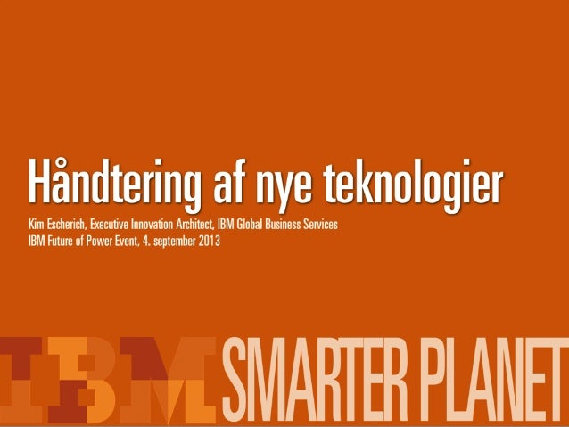 © 2012 IBM Corporation IBM Mobile Solutions 1