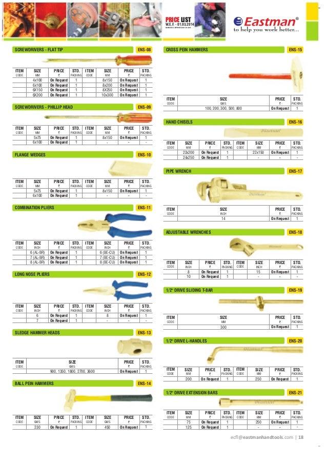 avigilon price list 2015 pdf