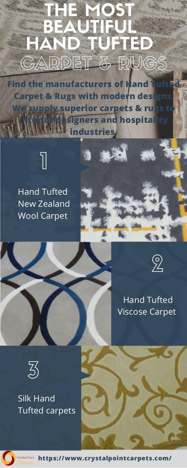 hand tufted designer rugs interior designer rugs