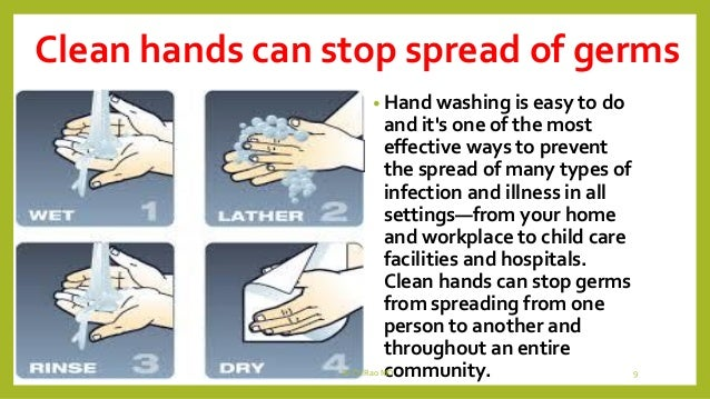 washing your hands in the workplace The workplace wash your hands for at least 15-20 seconds with soap many times a  wash your hands if you don't have a tissue cough or sneeze into your elbow rather than your hand  microsoft word - tips for preventing cold and flu in the workplacedoc.