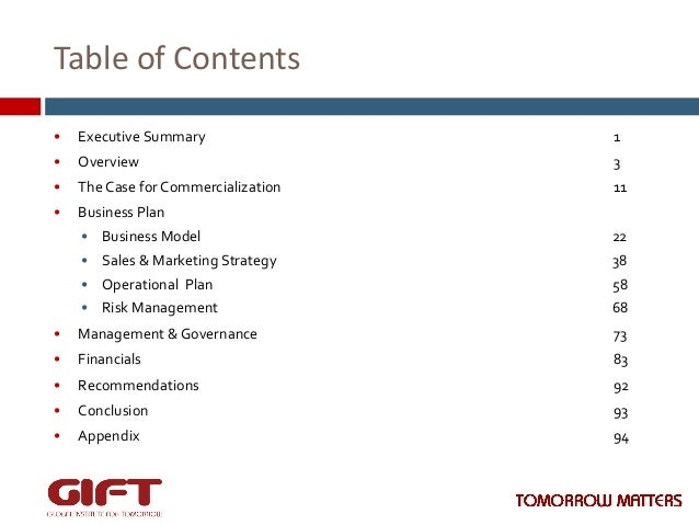 Topics within channelinstincts