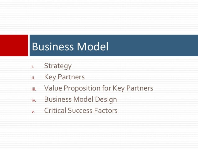 benefits impediments and critical success factors • have the critical success factors and desired benefits been identified and agreed with stakeholders  • can we confirm the benefits realisation plan.