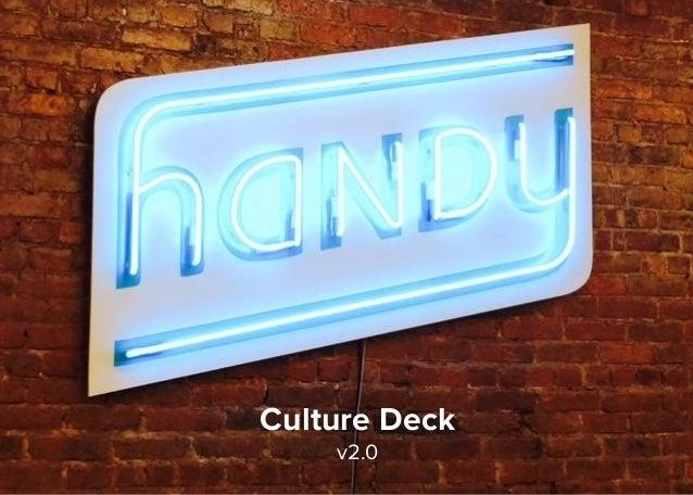 Culture Deck v2.0