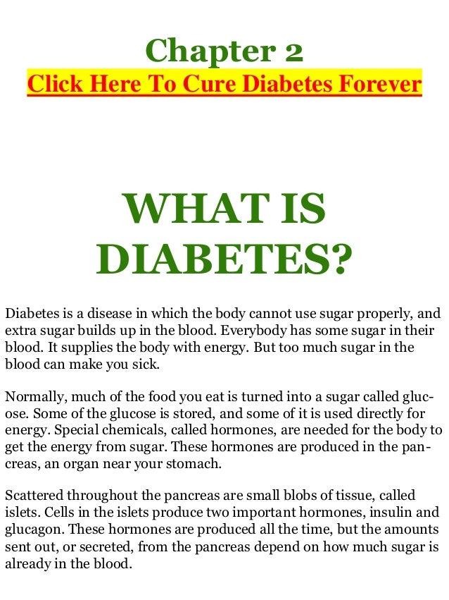 read deleuze a guide