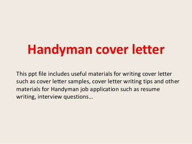 handymancoverletter1638jpgcb1393549904