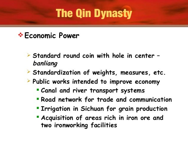 an overview of the chinas han dynasty From 206 bc to ad 221, the han dynasty saw advancements in technology, philosophy and trade however, internal and external influences caused the collapse of the han dynasty in the year ad 221 the reasons for this chinese dynasty's collapse range from apathetic rulers to aggression from .