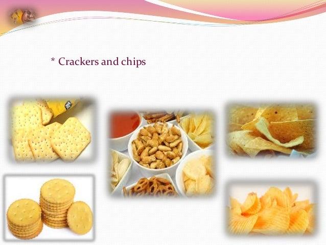 Mr healthy food vs mr junk food for Lean cuisine vs fast food