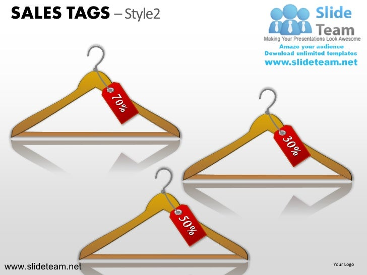 Hangers discount offers best price money back sales tags ...