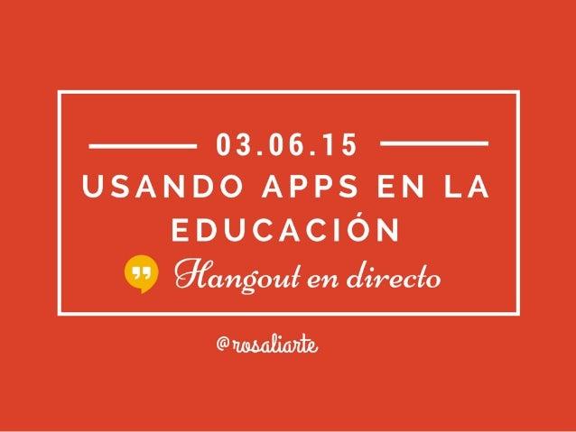 ProyectoCartama.es
