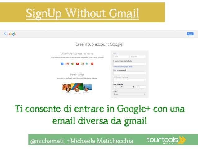 Google Hangouts: guida alla video chiamata Slide 3
