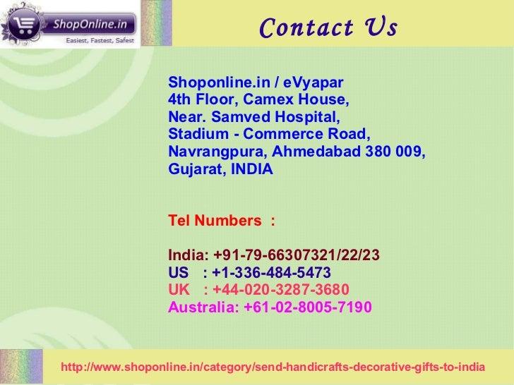 Buy Handicrafts Decorative Indian Handicrafts Online Shopping India
