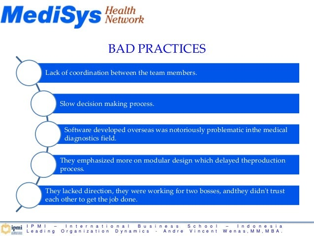 medisys corp intenscare main points Rachel newburg, kieran sullivan, isaiah mateo, neil i agree with the points you guys made about this as you rachel newburg, kieran sullivan, isaiah mateo.