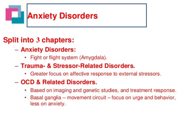 dsv iv social phobia Social anxiety disorder the condition known as social phobia in dsm-iv has been renamed social anxiety disorder in the fifth edition of the diagnostic and statistical manual of mental disorders.