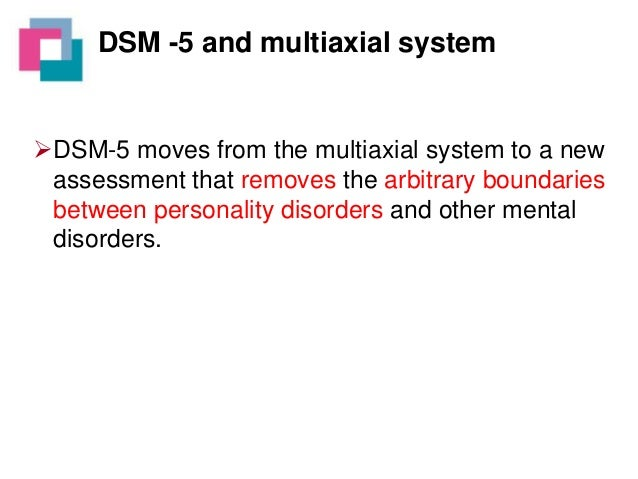 mastering the dsm5 integrating new essential measures into your practice