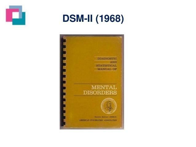 bipolar disorder dsm 5