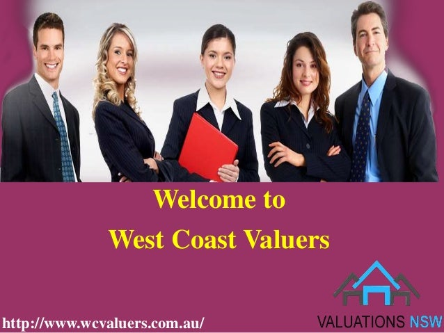 Get the Best Settlement Agent in Perth