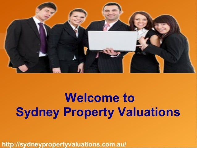 property valuers in sydney - photo#34