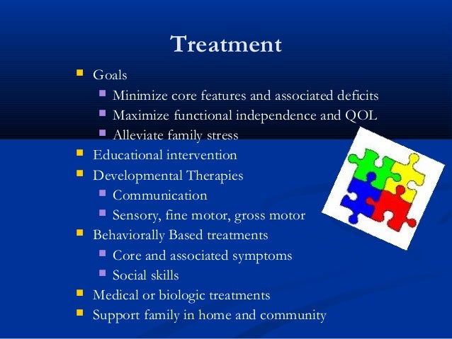 the symptoms characteristics and treatment of the social pragmatic communication disorder Children & adolescents with social (pragmatic) communication disorder  what  causes scd but it's thought to be a neuro developmental (brain) disorder3   social skills groups, and cognitive behavioral therapy in the treatment of scd9 a .