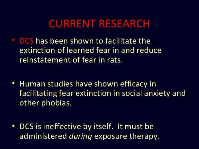 Cannabinoid facilitation of fear extinction memory recall in humans