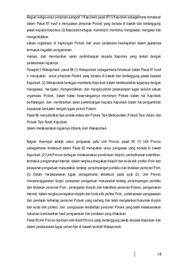 Contoh Surat Izin Pemasangan Spanduk - Surat 28
