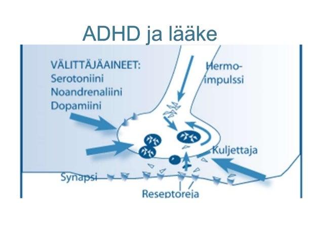 Näe vahvuudet ADHD + Vaikeuksia ylläpitää tarkkaavaisuutta kovin kauan, mutta siirtyy sujuvasti tehtävästä toiseen + Ei se...