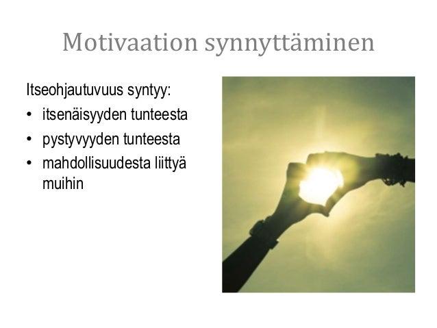 • Tanskalainen maailmalle levittäytynyt IT-alan yritys Specialsterne tarjoaa työpaikkoja yksinomaan autismin kirjon ihmisi...