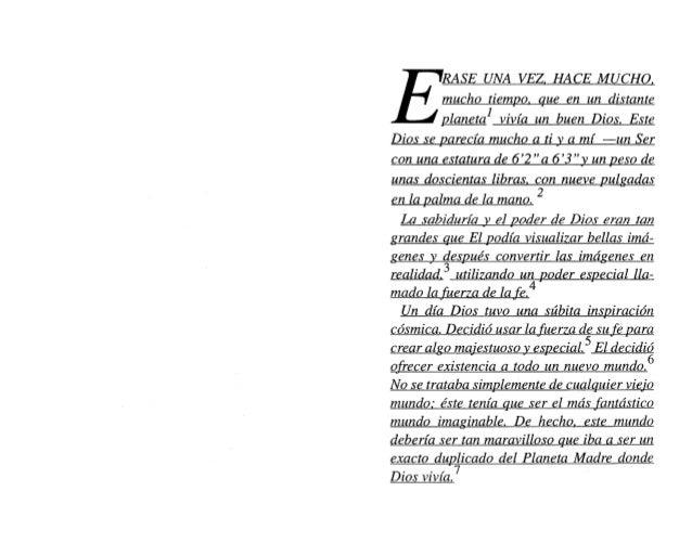 epub Cottage Life\'s Green Bundle: 3 Book