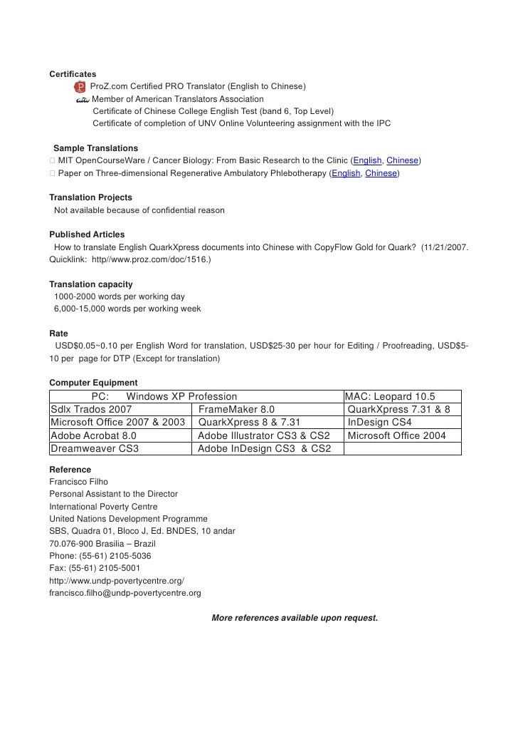 Sample resume for assistant teacher northurthwall sample yelopaper Image collections