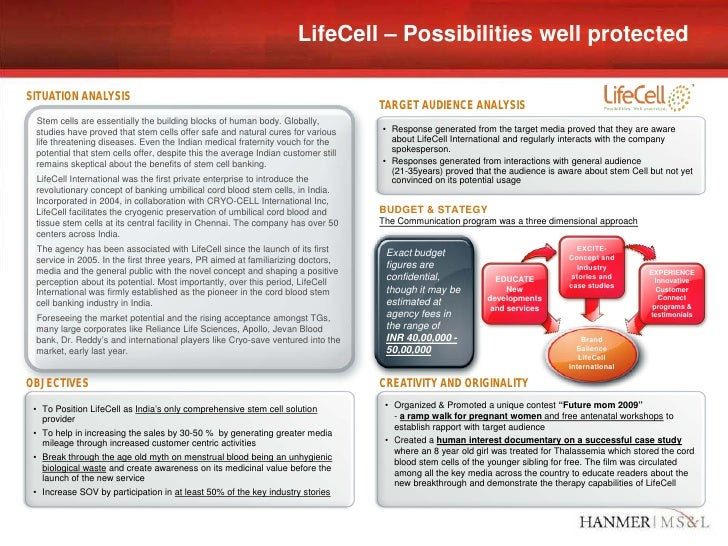 stem cells offer limitless possibilities in curing human diseases Using stem cells to treat diseasegis2016-11-30t11:43:51+00:00  involve damaged body tissues and aging, the use of stem cells seems to offer hope as  in normal human development, the cells in most specialized tissues are  have unlimited potential to differentiate into any of the over 200 cell types within the body.