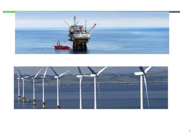 scottish enterprise business plan 2012 gmc